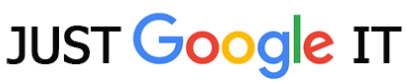 encontrar un dni usando google