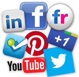 perfiles sociales y conocer el numero de celular