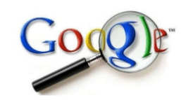 buscar personas en google