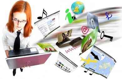 buscar persona en internet