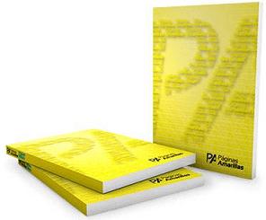 direccion paginas amarillas