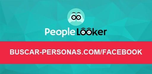 buscar personas por facebook